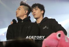 [photo] Seungri @ YG Fams concert part 4 ~