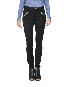 Food, Home, Clothing & General Merchandise available online! Black Jeans, Skinny Jeans, Pants, Clothes, Women, Fashion, Trouser Pants, Outfits, Moda