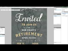 Add texture to a document