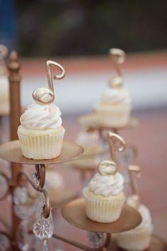 music-inspired-wedding-099 - Ruffled
