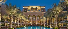 The Palace Downtown Dubai « Me In A Box