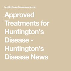 Muscle Problems, Huntington Disease, Degenerative Disease, Muscle Contraction, Obsessive Compulsive Disorder, Bipolar Disorder, Medical Advice, Medical Conditions, Disorders