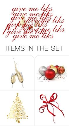 """""""give me liks  plz"""" by li-directioner ❤ liked on Polyvore featuring art"""