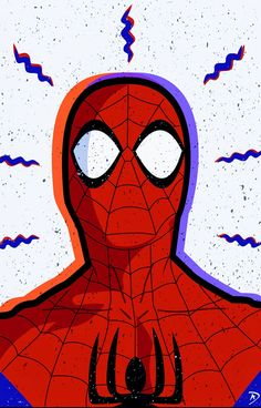 iPhone Marvel Wallpapers HD from Uploaded by user, Peter Parker - Spider-Man, Into the Spider-Verse Marvel Art, Marvel Dc Comics, Marvel Heroes, Marvel Avengers, Man Wallpaper, Avengers Wallpaper, Iphone Wallpaper, Amazing Spiderman, Spiderman Kunst