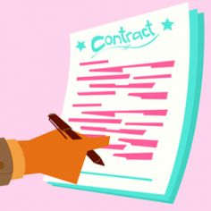 Evaluating Your #Nurse Practitioner Benefits Package - Its worth more than you think