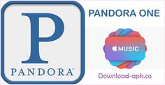 Pandora one Apk download with unlimited skips - pandora premium - pandora downloader - Pandora apk mirror - pandora patched version latest and old versions    #pandora #pandoraone #pandoraapk #pandoraoneapk #pandoraapp #pandoraoneapp #andoroid #iphone #apk #app #downloadpandoraapk #download