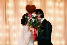 My work! http://carolritzmann.com/portfolio/categoria/casamentos/