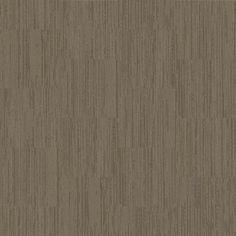 On Board Summary   Commercial Carpet Tile   Interface hallways?