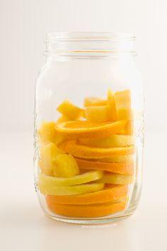 Agua-detox-con-frutas-danzadefogones.com