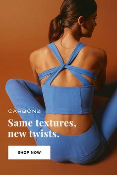 Popular Articles, Sport Wear, Athletic Wear, Low Key, Workout Wear, Fitness Inspiration, Dress To Impress, Female Models, Editorial Fashion