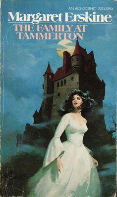 Arte Horror, Gothic Horror, Archie Comics, Maleficarum, Gothic Books, Book Cover Art, Book Covers, Fanart, Horror Books