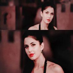 Katrina Kaif - Ek Tha Tiger