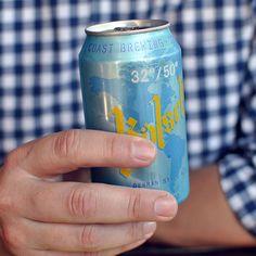 Coast Brewing Company   TurntableKitchen.com