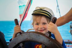 5 Things To Do With Kids In Sunny Beach, Bulgaria | Travel with Bender #sunnybeach #bulgaria #familytravel Pirate Cruise, Restaurant On The Beach, Hotel Pool, Sunny Beach, Building For Kids, Travel Photographer, Travel Advice, Family Travel, Cool Kids