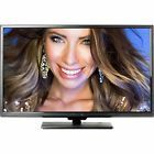 "NEW Flat Screen Sceptre X505BV-F 50"" 1080p 60Hz LED HDTV 3 HDMI inputs"