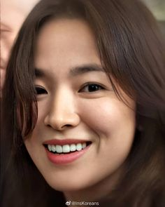 Gao Yuanyuan, Song Hye Kyo, Actresses, Songs, Beauty, Instagram, Drama, Twitter, Style