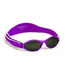 25a9ec9cc5c Price   12.75  amp  FREE Shipping on orders over  35Adventure BanZ Baby  Sunglasses