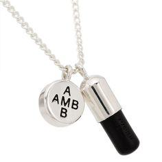 Dog Tags, Dog Tag Necklace, Jewelry, Jewellery Making, Jewels, Jewlery, Jewerly, Jewelery, Jewel