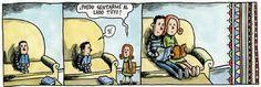 Leer juntos... eso es Amor!!