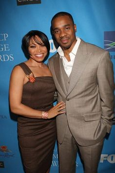 duane martin net worth 2015