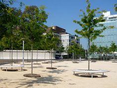 leutschenpark | zürich