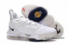 sale retailer 52719 84b07 Basketball Shoes