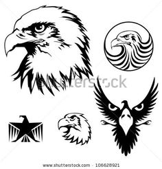Google Image Result for http://image.shutterstock.com/display_pic_with_logo/83740/106628921/stock-vector-eagle-set-set-of-heraldry-realistic-eagle-head-and-symbol-design-elements-black-colored-106628921.jpg