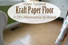 Image result for decoupage countertop