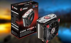 Best #CPU #Coolers