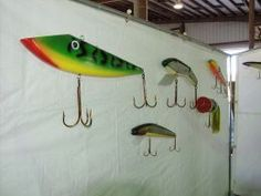 Boys Fishing Bedroom On Pinterest Fishing Bedroom Decor Boys Fishing Room And Fishing Room Decor
