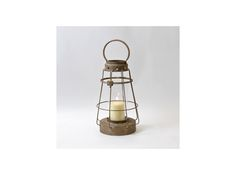 You will receive of the sale price in rBux Rewards when you purchase (while supplies last). Metal Lanterns, Home Decor, Homemade Home Decor, Decoration Home, Interior Decorating