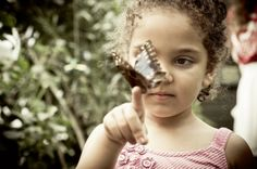 #kuoni #kids #butterfly #fun #fascination #forthekids