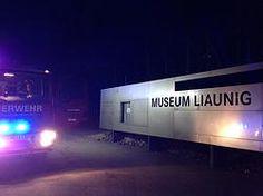 Sierenenalarm in den frühen Morgenstunden. Den, Museum, Events, Train, Volunteer Firefighter, Museums, Strollers