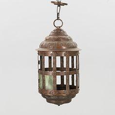 LYKTA, 1900-talets första årtionden. - Bukowskis Chandelier, Ceiling Lights, Lighting, Home Decor, Candelabra, Decoration Home, Room Decor, Chandeliers, Lights
