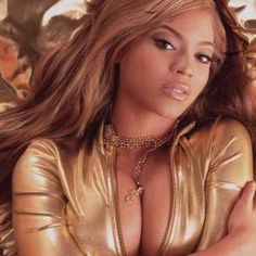 The 35 Hottest Beyonce Pictures Ever Taken Anything
