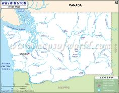 Louisiana Map For Free Download Printable Map Of Louisiana Known - Rivers map usa