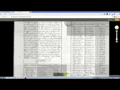 What's New at Ancestry.com: August 2014 Edition - Join Crista Cowan for a quick look at the new features and tools available to help make your family history easier and more fun. She'll also review the databases full of new content released in the past month and show you how best to search them to find the stories of your ancestors' lives.