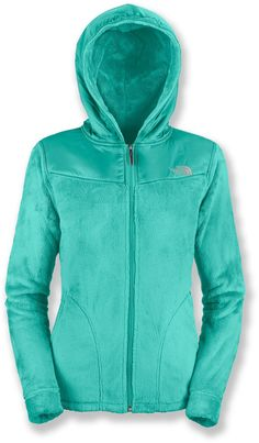 8f794f9adc 258 Best North Face love images | North face women, North faces, The ...