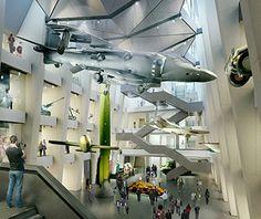 152 Best Museum Tech images in 2017 | Design museum, Exhibition