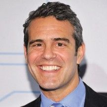 How Much Is Andy Cohen Worth? Andy Cohen, born on June 2nd 1968, is a famous American TV personality with a net worth of $15 million. Net Worth, Reality Tv, Personality, June, American, Celebrities, Celebs, Foreign Celebrities, Famous People
