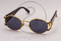 9160215bb76 Vintage versace sunglasses men Fashion u002639 s Feel Tips and Body Care  Vintage Versace
