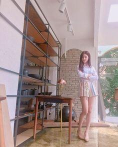 Kim Sae Ron Asian Woman, Asian Girl, Hi School Love On, Kim Yoo Jung, Ulzzang Korean Girl, Asian Cute, Child Actors, Gyaru, Kpop
