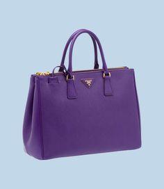 5812757f30b7 27 Best Prada Tote images | Prada handbags, Prada purses, Beige tote ...