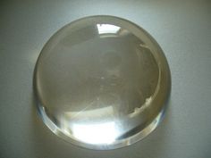 Glass, Catalog, Drinkware, Corning Glass, Yuri, Tumbler, Mirrors
