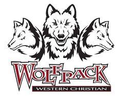 Western Christian High School - Google+