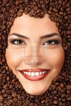 Creative Portraits, Bury, Smile Face, Face Art, Woman Face, Beauty Women, Faces, Make Up, Photography