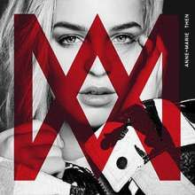 Anne Marie Then Latest English Ringtone With Images Album