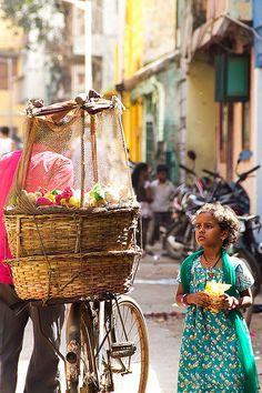 @ Mint - Chennai, India