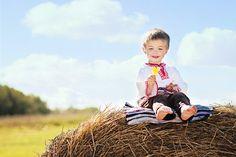 детская фотосессия на природе летом идеи: 20 тыс изображений найдено в Яндекс.Картинках