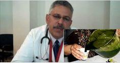 Un oncólogo comete un tremendo error y da a conocer el jugo de estas hierbas, preparado de esta forma puede combatir el cáncer. –